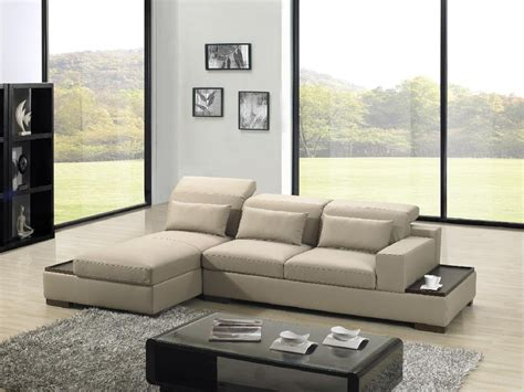 modern corner furniture classic modern corner leather sofa afos l 8 afos