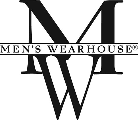 mens ware house mens warehouse logo image search results