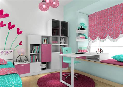 white desk for girls room girls bedroom desk bedroom cute teen rooms art van bunk