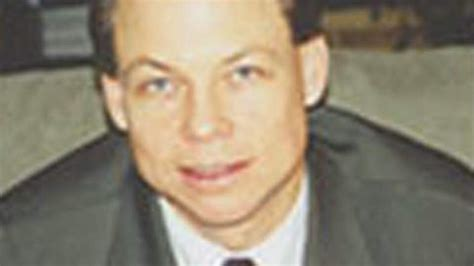William Turner Stanford Mba 2016 by Judge Aaron Persky 5 Fast Facts You Need To Heavy