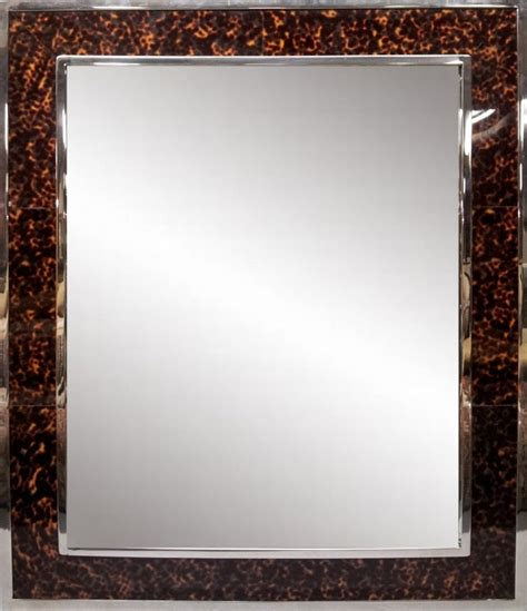 ralph lauren metal mirrors 29 best images about on safari mirrors on pinterest