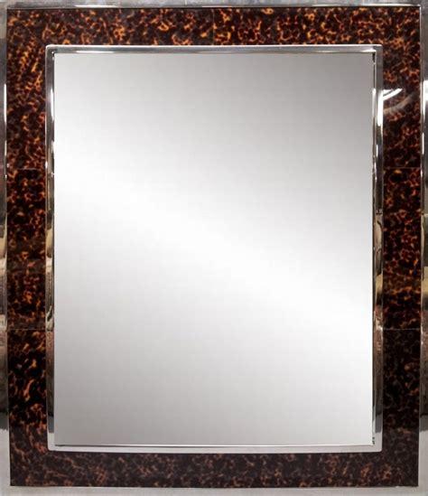 ralph lauren metal mirrors 29 best images about on safari mirrors on pinterest