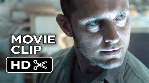 black sea featurette the story 2015 jude thriller hd black sea clip equal 2015 jude