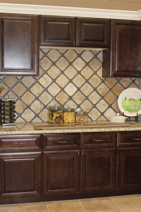 9 best images about backsplash ideas on pinterest black