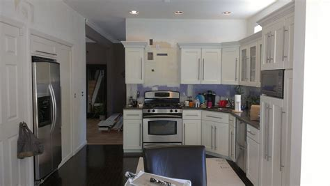 kitchen cabinets in massachusetts kitchen cabinets in ma kitchen cabinet refinishing in bridgewater massachusetts