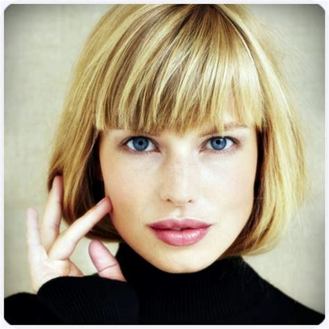 2018 short hairstyles with bangs short hairstyles with bangs 2018 hairstyles