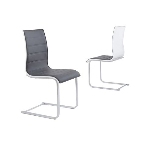 High Gloss Chairs by Grey Glass High Gloss Extending Dining Table And 8 Gloss