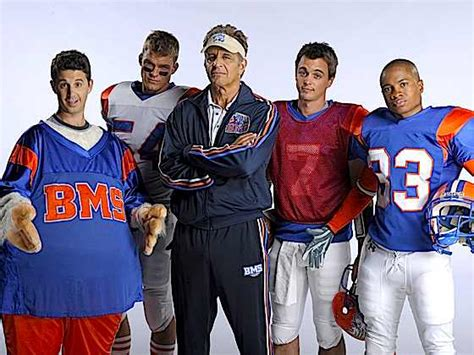 Blue Mountain State by Blue Mountain State Cast Sitcoms Photo Galleries