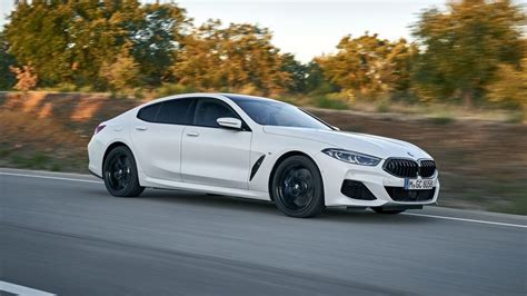 bmw  series gran coupe    door grand tourer