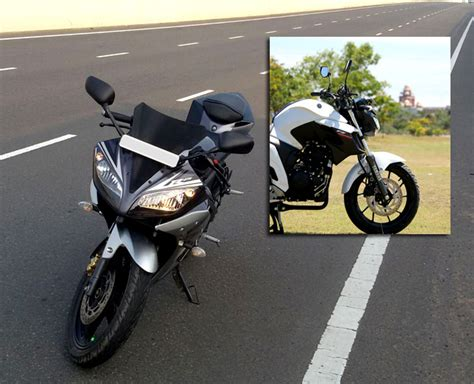 Single Seat R15 Cover Jok R15 Cover Seat R15 yamaha yzf r15 vs yamaha fz25 which one would you prefer