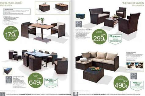 catalogos de muebles baratos cat 225 logo de muebles carrefour 2018 espaciohogar