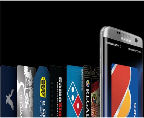 Samsung Pay Amazon Gift Card - samsung pay 20 off select gift cards buyvia