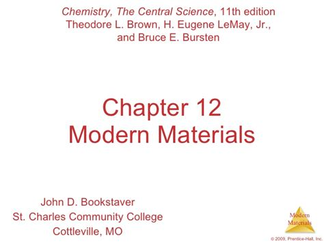 chapter 22 review organic chemistry section 1 modern chemistry chapter 10 1 review and reinforcement