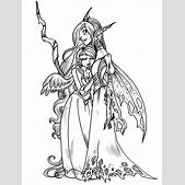 Coloring Pages:...