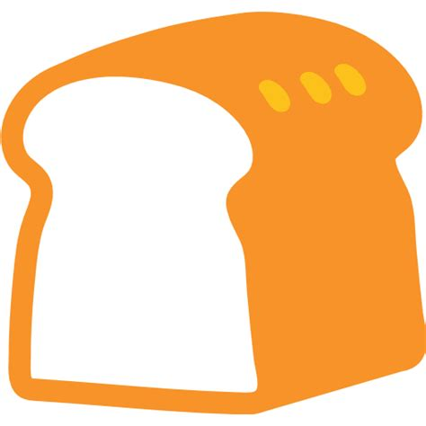 bread emoji images reverse search
