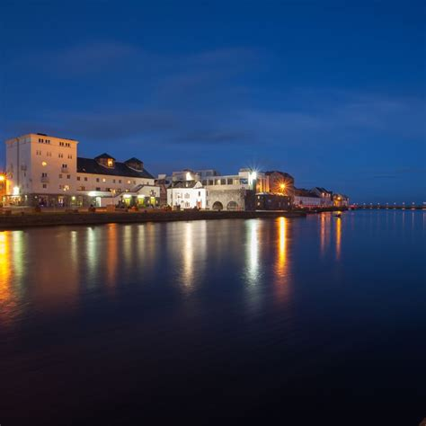 best hotels in galway the 29 best hotels in galway ireland cheap galway