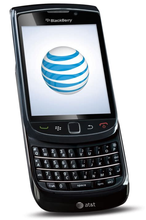 Blackberry Torch 9800 blackberry torch 9800 specs and price phonegg