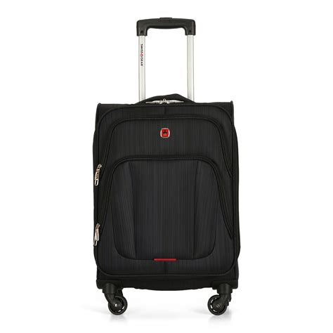 bentley canada bentley canada sale save up to 65 branded luggage
