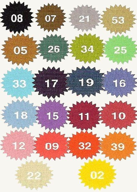 textilfarbe polyester teinture multi usages dylon achat teinture tissu mon