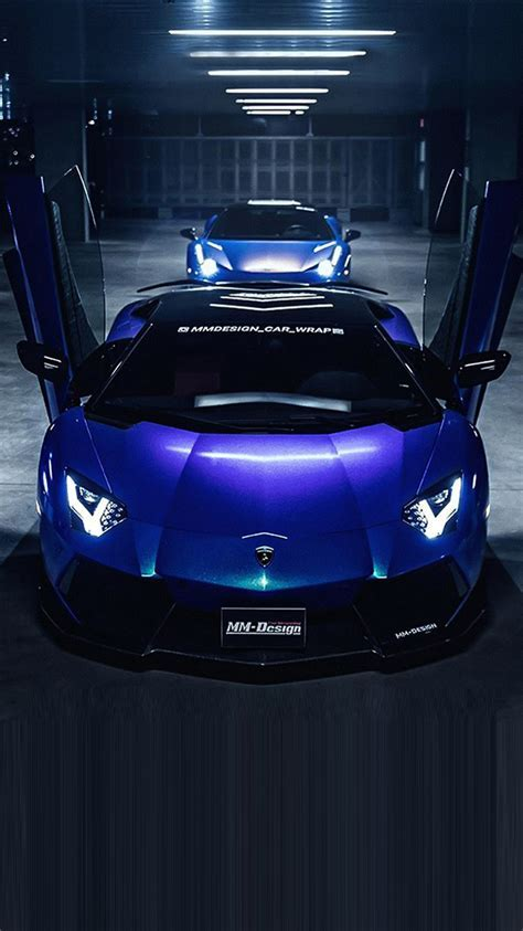 Lamborghini Smartphone Wallpaper Choice Image   Wallpaper