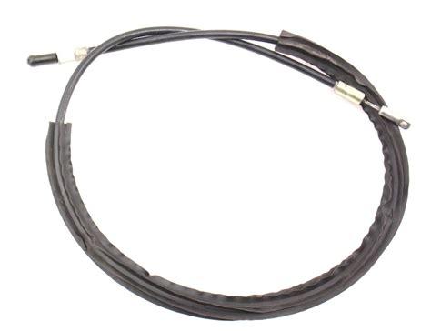 shift lock linkage cable automatic   vw jetta golf cabrio mk