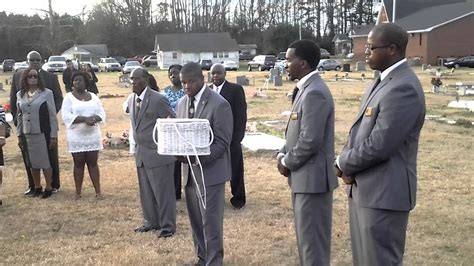 jb tallent funeral home 28 images autopsy cmpd officer