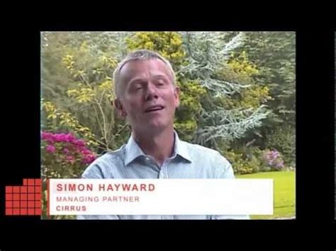 Hayward Mba by 30 Second Mba Why Do Teams Fail Simon Hayward From