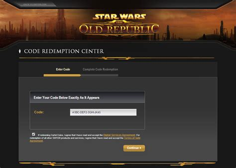 Ebay Gift Card Codes That Work - swtor juvenile rancor pets from cartel coins dulfy