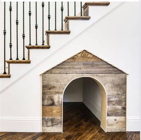 best dog for inside the house 17 best ideas about indoor dog gates on pinterest half