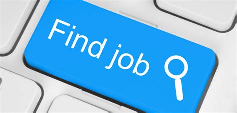 How To Prepare A Resume For A Job Fair by Find A Job Cpcc