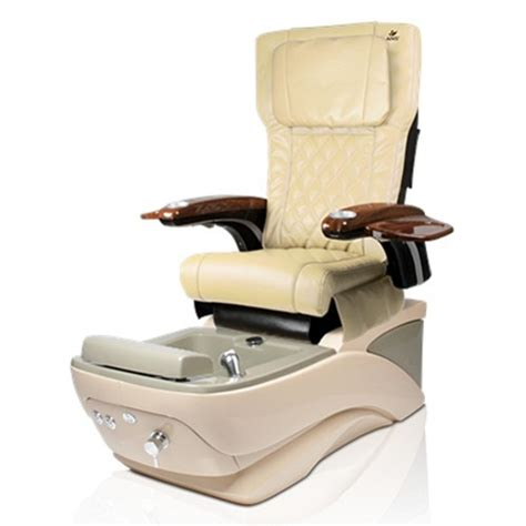 spa a pavia pavia spa pedicure chair 187 best deals pedicure spa chair i