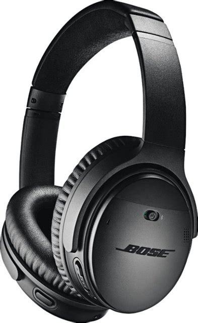 Bose Quite 30 Wireless bose quietcomfort 35 wireless noise cancelling headphones