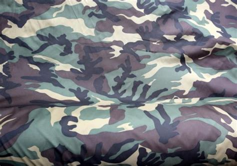 army pattern fabric camouflage dpm army pattern polyester fabric material