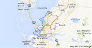 where is palmetto florida on the map homes for sale palmetto fl 34221 real estate golf