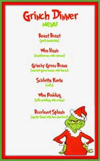 Search results for printable grinch activities calendar 2015
