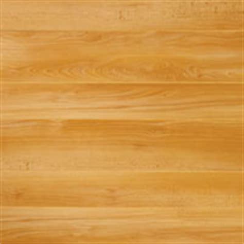 Beech Effect Laminate Flooring Wickes Beech Effect Laminate