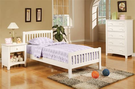 wood twin beds white wood twin size bed steal a sofa furniture outlet