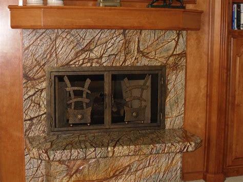 Ideas Fireplace Doors Ams Fireplace Doors Remodel Ideas