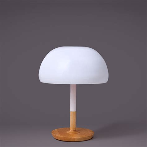 modern stand up lamps