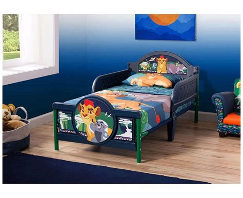 toddler cing bed sweet ideas toddler beds for boys the wooden houses
