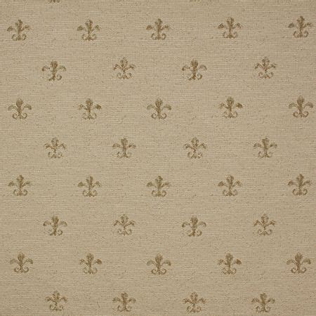 Upholstery Fabric New Orleans by 25 Best Images About Richard Frinier Sunbrella On