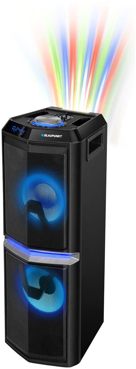 blaupunkt audio