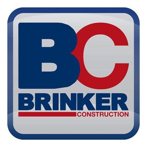 Brinkers Plumbing by Brinker Construction Contractors 15950 N Dallas Pkwy