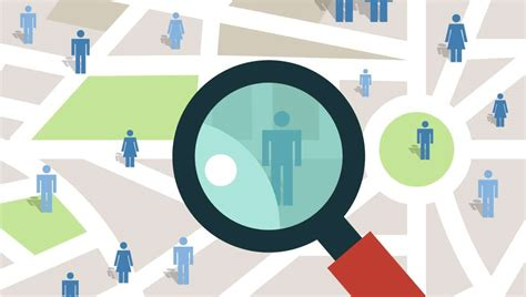 Search Local Seo For Local Search Think Like A Customer