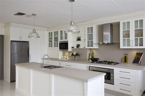 A C Kitchen And Bath by Corvee Kitchen And Bathroom Renovations In Oatlands Sydney Nsw Kitchen Renovation Truelocal