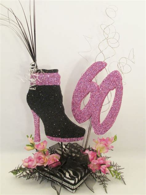 high heel shoe centerpieces 17 best images about high heel shoe centerpiece on