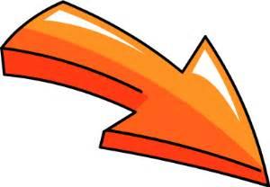 Arrow clip art clipartion com