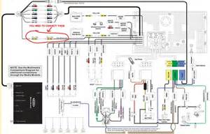 avic d3 wiring question located above diagram kick panel pioneer in n1 techunick biz