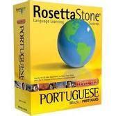 rosetta stone urdu review rosetta stone portuguese review