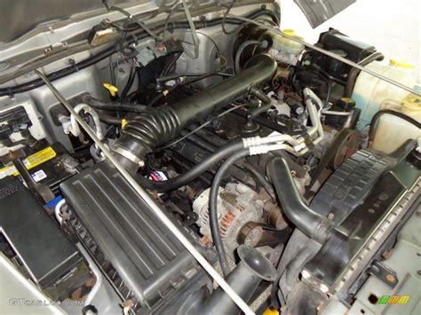 4 0 6 cylinder jeep engine jeep wrangler 4 0 liter engine jeep free engine image